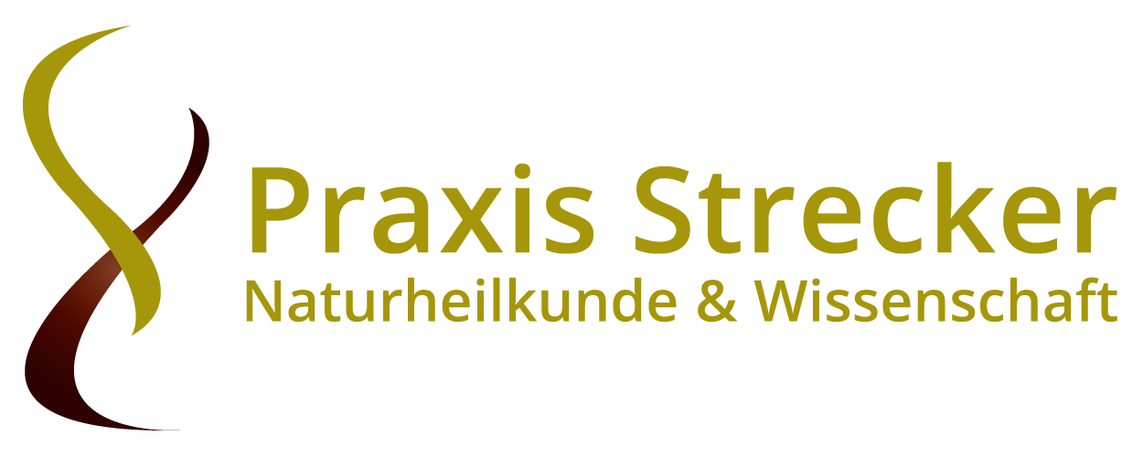 Praxis Strecker | Naturheilkunde & Wissenschaft